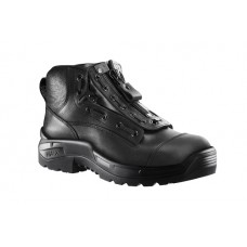 Haix Airpower R8 Boot (Discontinued Clearance Sale)