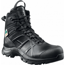 Haix Black Eagle® Safety 55 Mid SZ