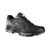 Haix Black Eagle® Tactical 20 Low