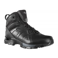Haix 300102 Black Eagle Tactical 20 Mid Boot (Discontinued Clearance Sale)
