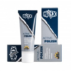 Haix Clear Polish - Tube
