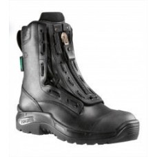 Haix Airpower R1 Boot (Discontinued Clearance Sale)
