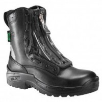 Haix Airpower® R2 Boot