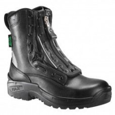 Haix Airpower R2 Womens Boot