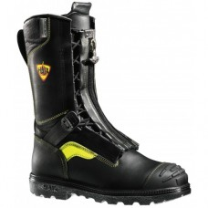 Haix Fire Flash Xtreme Boot