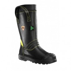Haix Fire Hunter Xtreme Boot