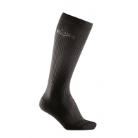 Haix Functional Socks