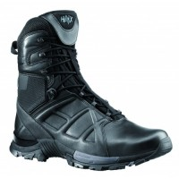 Haix Black Eagle® Tactical 20 High