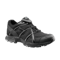 Haix Black Eagle® Athletic 11 Low