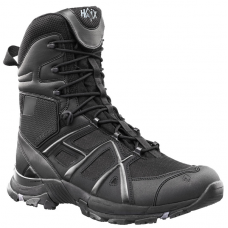 Haix Black Eagle® Athletic 2.0 T High Side Zip