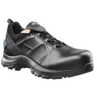 Haix Black Eagle® Safety 52 Low