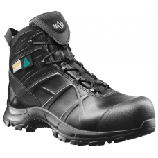 Haix Black Eagle® Safety 52 Mid
