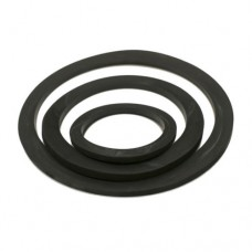 Harrington HNHG Thread Gaskets (NH (NST) )
