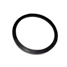 Harrington HSPS Storz Pressure Gaskets/Seals