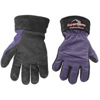 Honeywell Super Glove Gauntlet