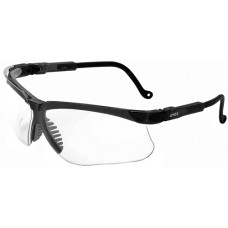UVEX Genesis Dura Extreme Safety Glasses