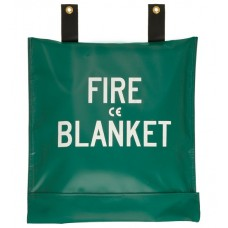 Junkin Fire Blanket and Bag JSA-1003