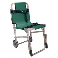 Junkin Evacuation Chair JSA-800