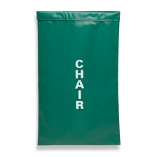 Evacuation Chair Storage Bag (For Junkin JSA-800)
