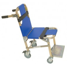 Junkin Evacuation CON Onboard Airline Chair JSA-800-CON