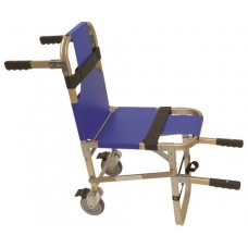 Junkin Confined Space Evacuation Chair JSA-800-CS