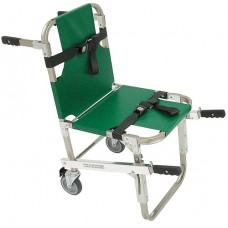 Junkin Evacuation Chair with Extended Handles  JSA-800-EH
