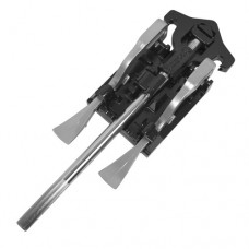 K45-3 Triple Wrench Holder Set