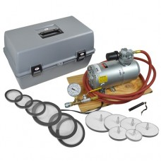 Kochek Suction Hose Test Kit