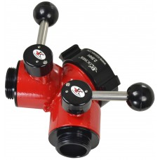 Kochek 26K 2-Way Ball Valve