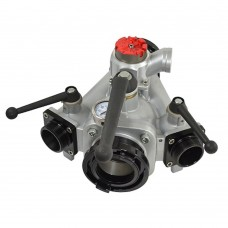Kochek 3-Way Manifold- 32K