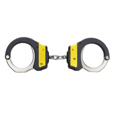 ASP Chain Identifier Ultra Cuffs (Steel Bow)