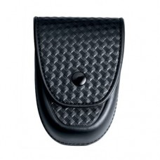 ASP Centurion Case, for Chain/Hinge/Rigid Cuffs, Basketweave