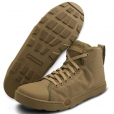 Altama OTB Maritime Assault Mid Boots (choice of colors)