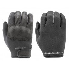 Damascus CP1-T Tactical Combo Pack