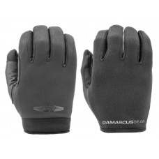 Damascus CP2 All-Weather 2 pair Combo Pack