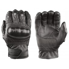 Damascus Vector™ Hard-knuckle Riot Control Gloves