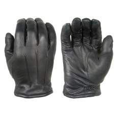 Damascus DDL40  Thinsulate® Lined Leather Dress Gloves