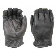 Damascus DFS2000  Frisker S™  Cut Resistant Leather Gloves w/ Spectra® Liners