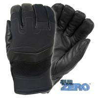 "Damascus SubZERO™ - The ""ULTIMATE"" Cold Weather Gloves"