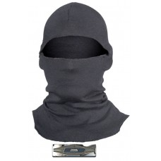 Damascus Nomex® Lightweight Hood - Black