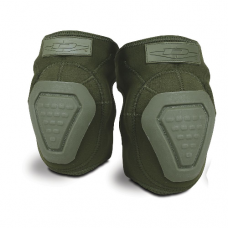 DM-DNEPOD  OD Green (#727b68)