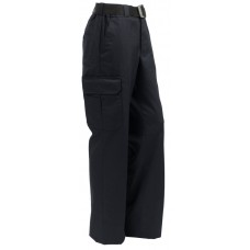 Elbeco Men's Navy Tek3 Cargo Pants