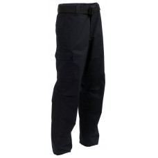 Elbeco Men's  Navy ADU RipStop Uniform Cargo Pants
