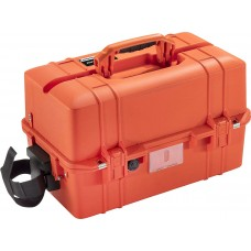 Pelican Air 1465EMS Case