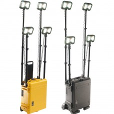 Pelican 9470M Remote Area Light