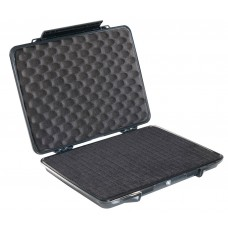 Pelican 1095 HardBack Laptop Case