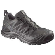 Salomon Forces XA Pro 3D GTX Tactical Boot- GORE-TEX®