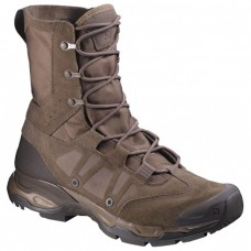 Salomon Forces Jungle Ultra Tactical Boot