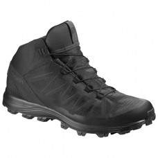 Salomon Forces Speed Assault Tactical Boot