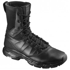 Salomon Forces Urban Jungle Ultra Tactical Boot
